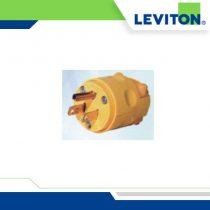 515PV grupo yllaconza- leviton