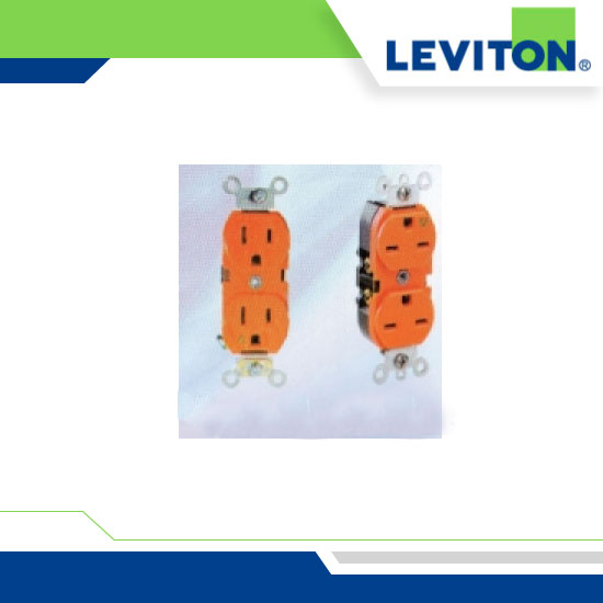 5662-IG leviton - grupo yllaconza
