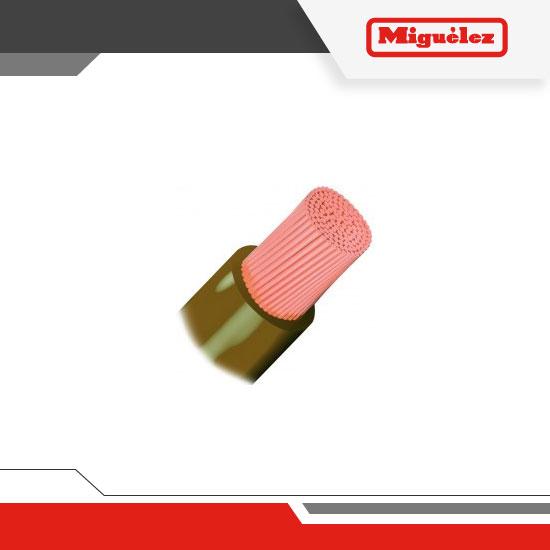 BARRYFLEX H05V-K/H07V-K - GRUPO YLLACONZA