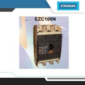 EZC100N - GRUPO YLLACONZA