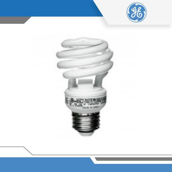 G-2-general-electric-grupu yllaconza