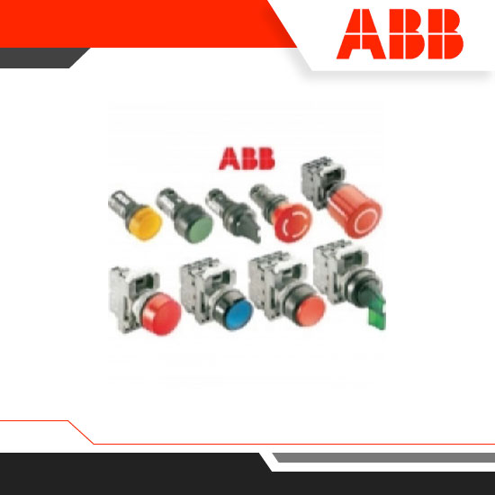 abb10-p-1-grupo-yllaconza