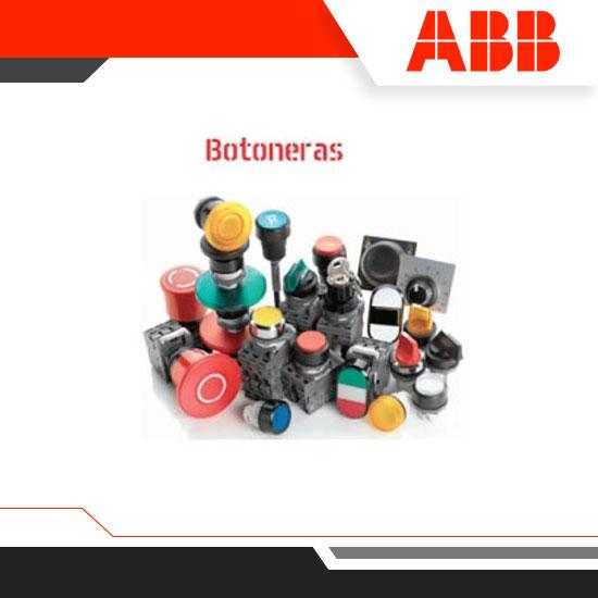 botoneras-abb-grupo-yllaconza