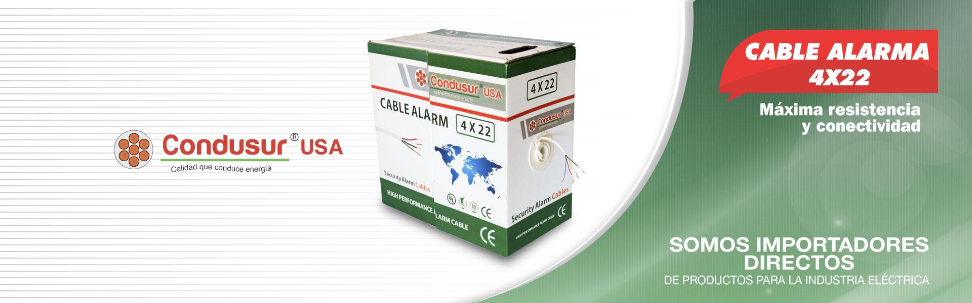 cable-alarma-4x22