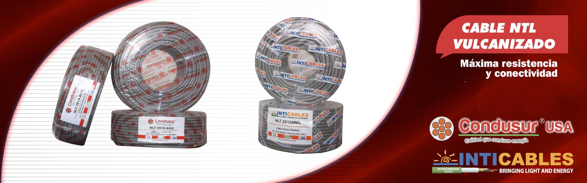 cable-vulcanizado-NTL