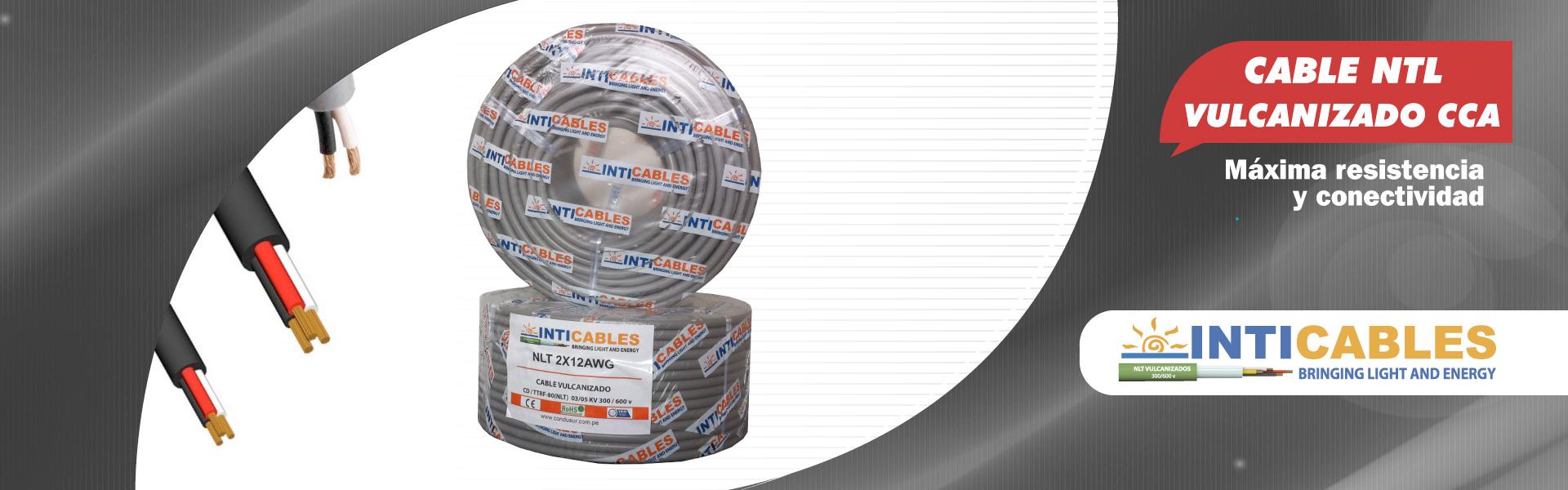 cable-vulcanizado-inticables1