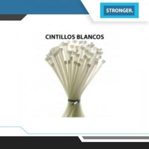 cintillos stronger - grupo yllaconza