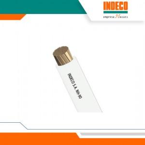 cable nhx 90 libre halogeno blanco - GRUPO YLLACONZA