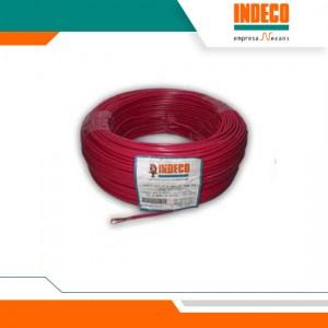 cable automotriz gpt rojo - grupo yllaconza