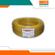 cable automotriz gpt amarillo - INDECO