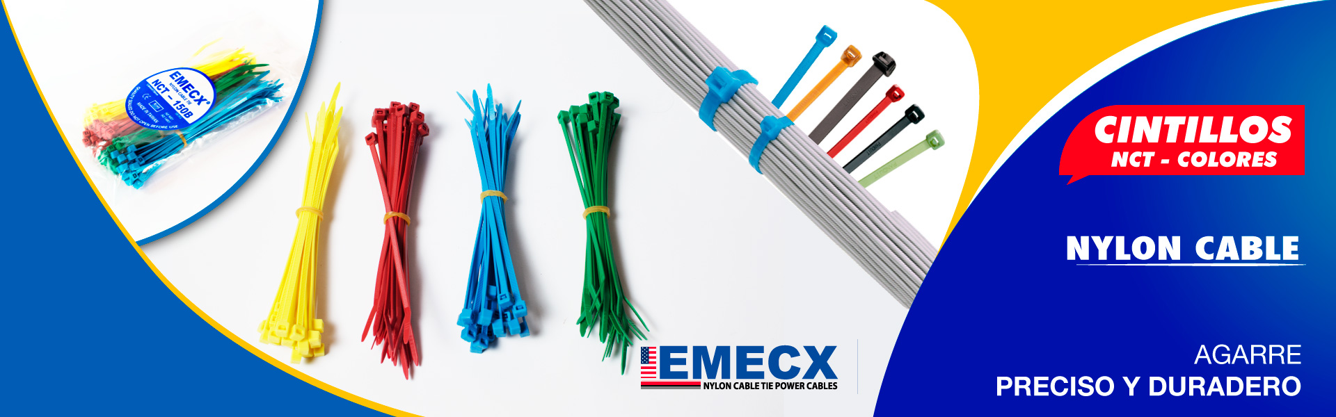 emecx-cintillos-colores