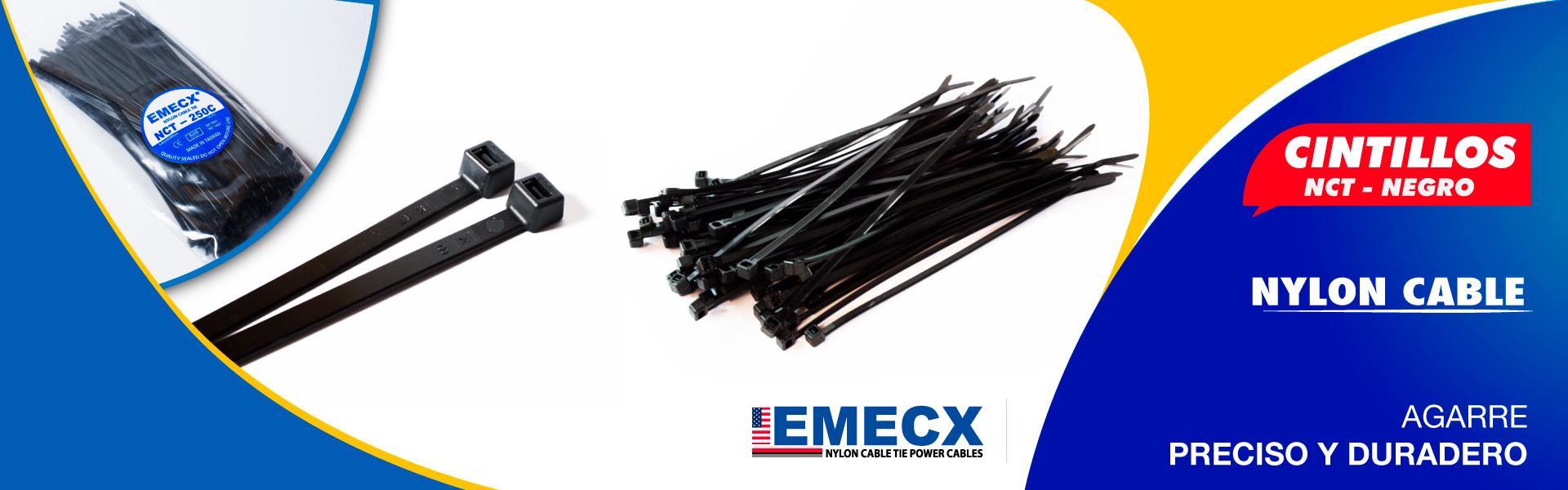 emecx-cintillos-negro