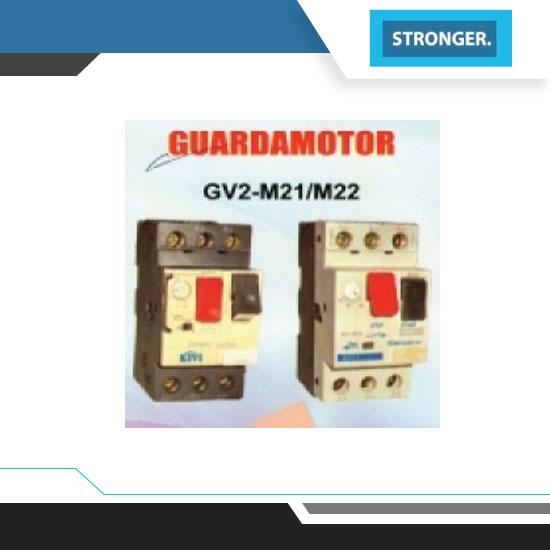 guardamotor-gv2-m21-m22- grupo yllaconza