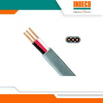 cable indoprene TWT-80 Trifasico - grupo yllaconza