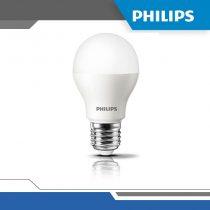 LED LÁMPARA – BLANCO 35W / 50W / 60W / 75W