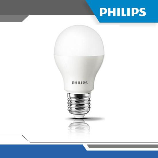 LED LÁMPARA – BLANCO FRÍO 35W / 50W / 60W / 75W