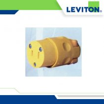 115CV- leviton grupo yllaconza