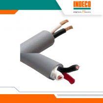 Cable Vulcanizado NLT/NMT