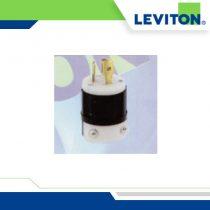 4970-leviton-grupo-yllaconza-condusur
