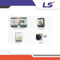 accesorios-externo-LS grupo yllaconza