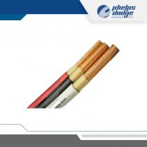 CABLE N2XY - GRUPO YLLACONZA