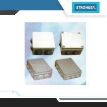 caja stronger - grupo yllaconza