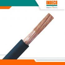 Cable de soldar WS - grupo yllaconza