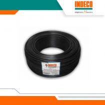 Cable TW-80 / Negro - GRUPO YLLACONZA