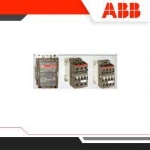 contactores-abb-grupo-yllaconza
