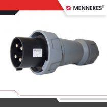 ENCHUFE 125A 3P+T 500V IP67