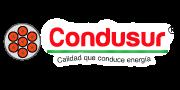 logo-condusur1
