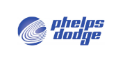 logo-phelps-dodge