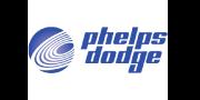 logo-phelps-dodge