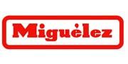 miguelez5-180x90