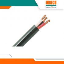 cable vulcanizado npt - GRUPO YLLACONZA