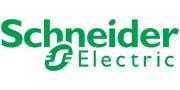 schneider-electric-180x90