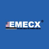 EMECX